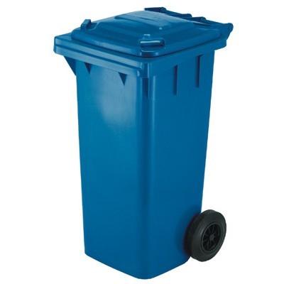conteneurs d chets poubelles cendriers sacs poubelles catalogue boma tout pour. Black Bedroom Furniture Sets. Home Design Ideas