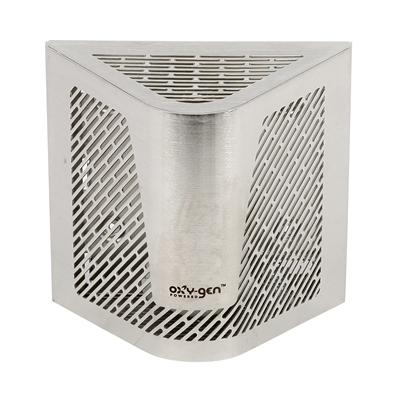 774838 recharge d sodorisant admire boma tout pour le nettoyage et l 39 hygi ne. Black Bedroom Furniture Sets. Home Design Ideas