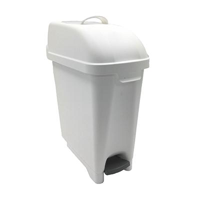 conteneurs hygi niques serviettes hygi niques langes petites poubelles petites. Black Bedroom Furniture Sets. Home Design Ideas