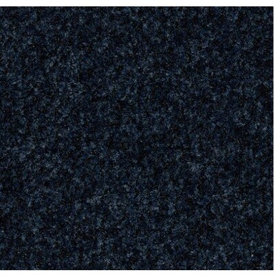 192201: Tapis Coral Brush - 55 x 90 cm - COULEUR